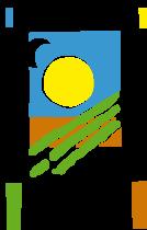 logo_ccpae (1)